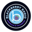 Image of BlackBerry Radio