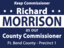 Image of Richard Morrison