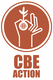 Image of CBE ACTION