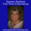 Image of Joanne Jackson