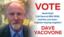 Image of David Yacovone