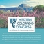 Image of Western Colorado Congress