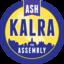 Image of Ash Kalra