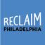 Image of Reclaim Philadelphia