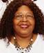 Image of Linda Gathright