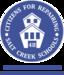 Image of Citizens for Repairing Salt Creek Schools