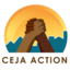 Image of CEJA Action