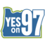 Image of Yes on 97