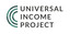 Image of Universal Income Project