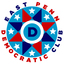 Image of East Penn Democratic Club