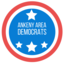 Image of Ankeny Area Democrats (IA)