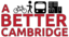 Image of A Better Cambridge, Inc.