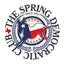 Image of The Spring Democratic Club (TX)