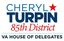 Image of Cheryl Turpin