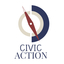 Image of Civic Action