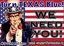Image of Turn Texas Blue