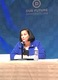 Image of Joyce Amico for DNC Treasurer