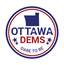 Image of Ottawa County Democratic Party (MI) - State Account