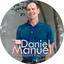 Image of Daniel Manuel