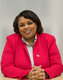 Image of Vangie Williams for Congress