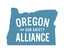 Image of Oregon Alliance for Gun Safety
