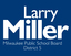 Image of Larry Miller