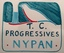 Image of NY Progressive Action Network - Tompkins County Progressives
