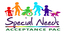 Image of Special Needs Acceptance PAC