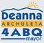 Image of Deanna Archuleta