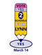 Image of Two Schools for Lynn Committee