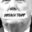 Image of Impeach Trump PAC