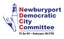Image of Newburyport Democratic City Committee (MA)