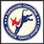 Image of Calhoun County Democratic Executive Committee (AL)