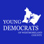 Image of Westmoreland Young Democrats (PA)
