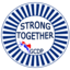Image of Georgetown County Democrats (SC)