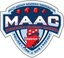 Image of MAAC Foundation