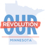 Image of Our Revolution MN