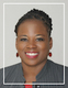 Image of Carol Ammons Exploratory Committee
