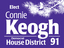 Image of Connie Keogh