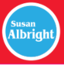 Image of Susan Albright