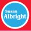 Image of Susan Albright