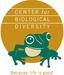 Image of Center for Biological Diversity