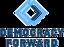 Image of Democracy Forward