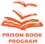 Image of Prison Book Program