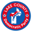 Image of Lake County Democratic Party (FL)