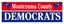 Image of Montezuma County Democratic Central Committee (CO)
