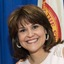 Image of Annette Taddeo