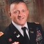 Image of Richard Ojeda