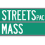 Image of StreetsPAC MASS Independent Expenditure Political Action Committee