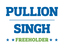 Image of Tom Pullion & Balvir Singh